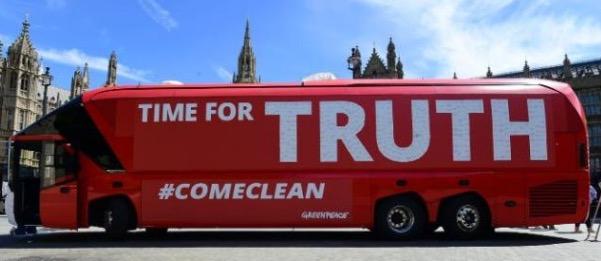 truth-bus